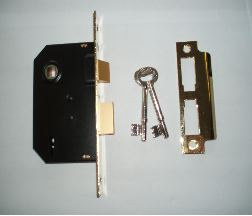 mortice sashlocks, Union sashlocks